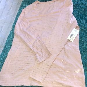 Ana a new approach large NWT top